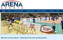 Arena Sports Kettering